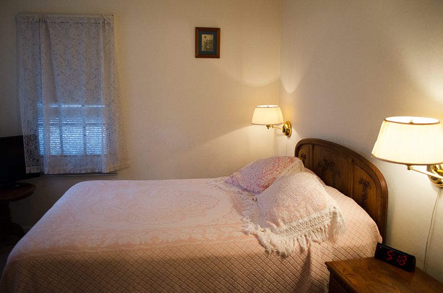 guesthouse_bedroom2